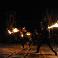 spettacoli-siciliani-040