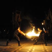 spettacoli-siciliani-041