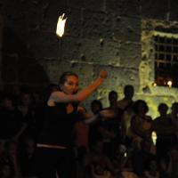 spettacoli-siciliani-047