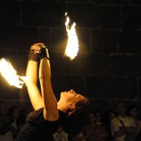 spettacoli-siciliani-048