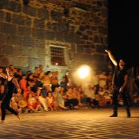 spettacoli-siciliani-049