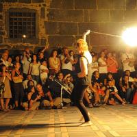 spettacoli-siciliani-050