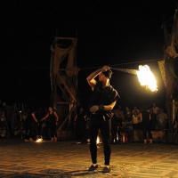 spettacoli-siciliani-051