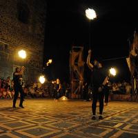 spettacoli-siciliani-052