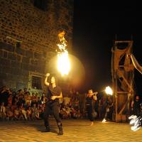 spettacoli-siciliani-053