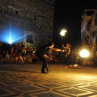 spettacoli-siciliani-054