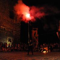 spettacoli-siciliani-058