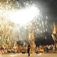 spettacoli-siciliani-059