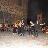 spettacoli-siciliani-060