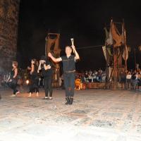 spettacoli-siciliani-061
