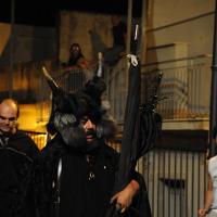 spettacoli-siciliani-065