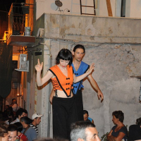 spettacoli-siciliani-066