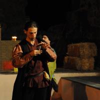 spettacoli-siciliani-070