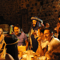 spettacoli-siciliani-071
