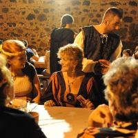 spettacoli-siciliani-072