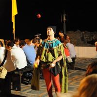 spettacoli-siciliani-074