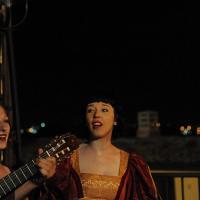 spettacoli-siciliani-078