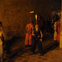 spettacoli-siciliani-081