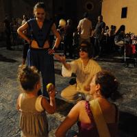 spettacoli-siciliani-082