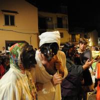 spettacoli-siciliani-083