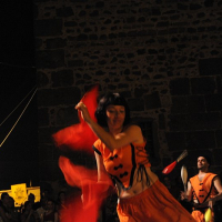 spettacoli-siciliani-084