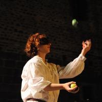 spettacoli-siciliani-085