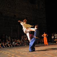 spettacoli-siciliani-086