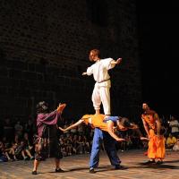 spettacoli-siciliani-087