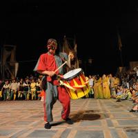 spettacoli-siciliani-089
