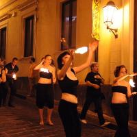 spettacoli-siciliani-093