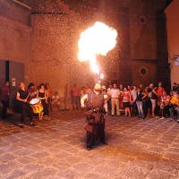 spettacoli-siciliani-096