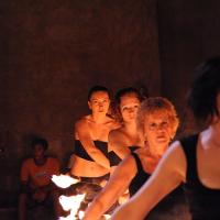 spettacoli-siciliani-097