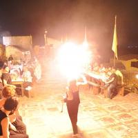 spettacoli-siciliani-103