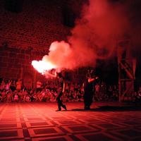 spettacoli-siciliani-105