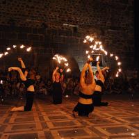 spettacoli-siciliani-116