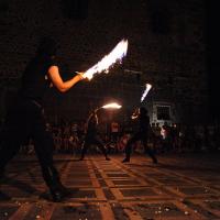 spettacoli-siciliani-117