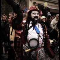Amarcord di Carnevale