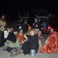 armi-e-bagagli-2011-010