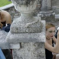 calici_di_stelle_2011_004-004