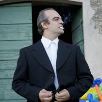 calici_di_stelle_2011_007-007