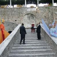 calici_di_stelle_2011_012-012