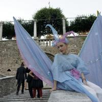 calici_di_stelle_2011_014-014