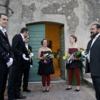 calici_di_stelle_2011_023-023