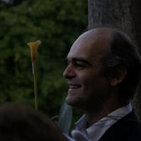 calici_di_stelle_2011_027-027