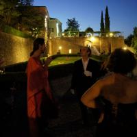 calici_di_stelle_2011_033-033