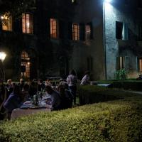 calici_di_stelle_2011_034-034