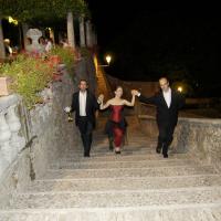 calici_di_stelle_2011_035-035