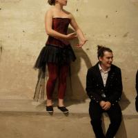 calici_di_stelle_2011_037-037