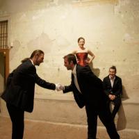 calici_di_stelle_2011_039-039