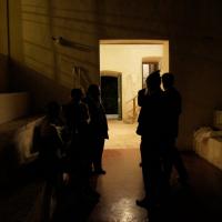 calici_di_stelle_2011_044-044
